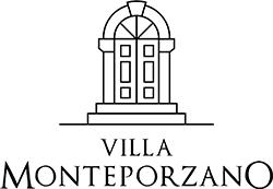 Logo-header-nero-no data