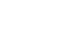 Logo-header-bianco-no data